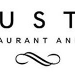 Gusto Restaurant & Bar, Knutsford