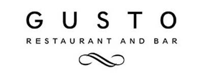 Gusto Restaurant & Bar, Knutsford