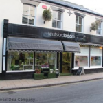 Knutsford Bloom Florist, Flower Delivery and Floral Displays