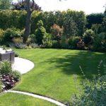 Garden Design, JS Garden, Landscaping, Knutsford, Cheshire, Gardening, Plants, Flowers