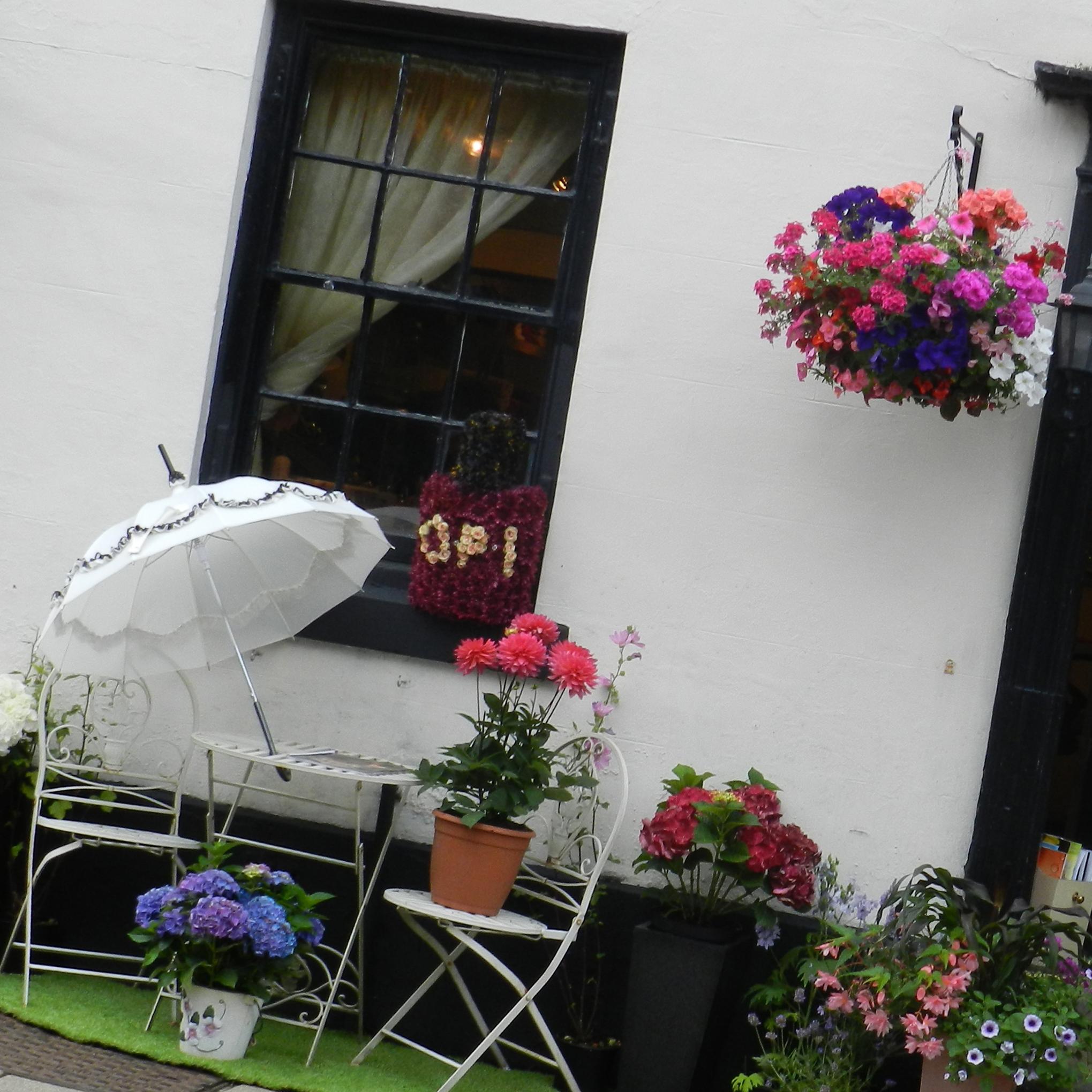 Knutsford bloom florist flower delivery and floral displays portfolio izmirmasajfo