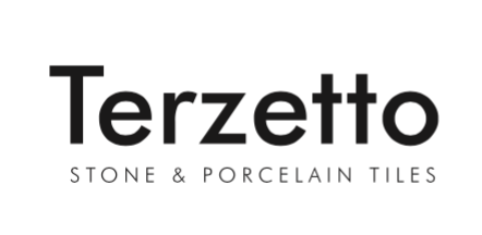 Terzetto Stone & Porcelain Tiles