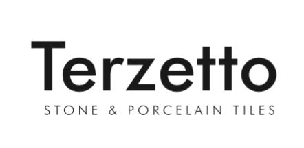 Terzetto Stone & Porcelain Tiles