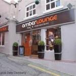 Amber Lounge Venue Bar Club