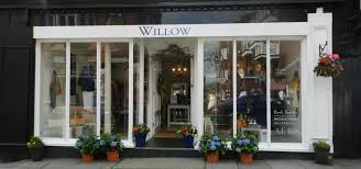 Willow of Knutsford