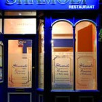 Shamoli Restaurant Finest Indian Cuisine and Takeaway