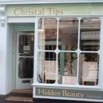 Christal Tips Beauty Salon