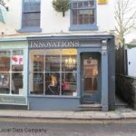 Innovations Hairdressing Salon