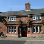 The Lord Eldon Public House