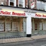 Meller Braggins Estate Agents and Chartered Surveyors
