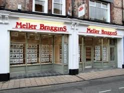 Meller Braggins Estate Agents and Chartered Surveyors