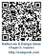 Bathroom and Design Ideas