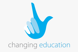 Changing Education, Cheshire