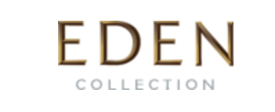 Eden Collection, luxury travel, Knutsford, Cheshire.