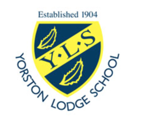 Yorston Lodge Independent School, Knutsford, Cheshire