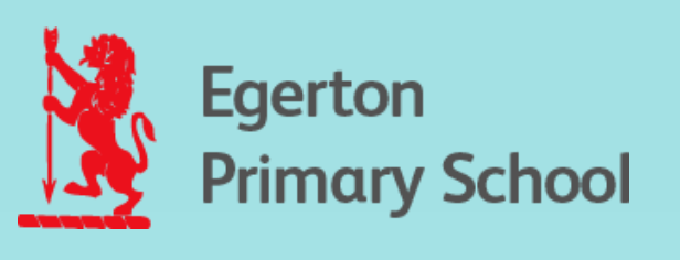 Egerton Primary School, Knutsford
