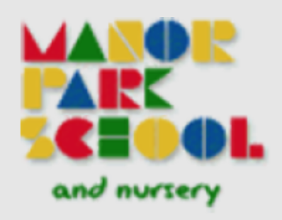 Manor Park School, Knutsford, Cheshire