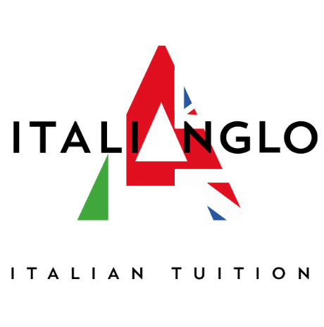 Italianglo Italian Tuition in Knutsford, Cheshire