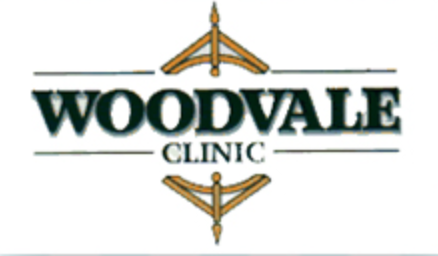 The Woodvale Clinic, Dentist in Knutsford, Cheshire