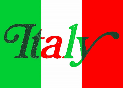 italy flag knutsford hub may day clipart free may day clipart free