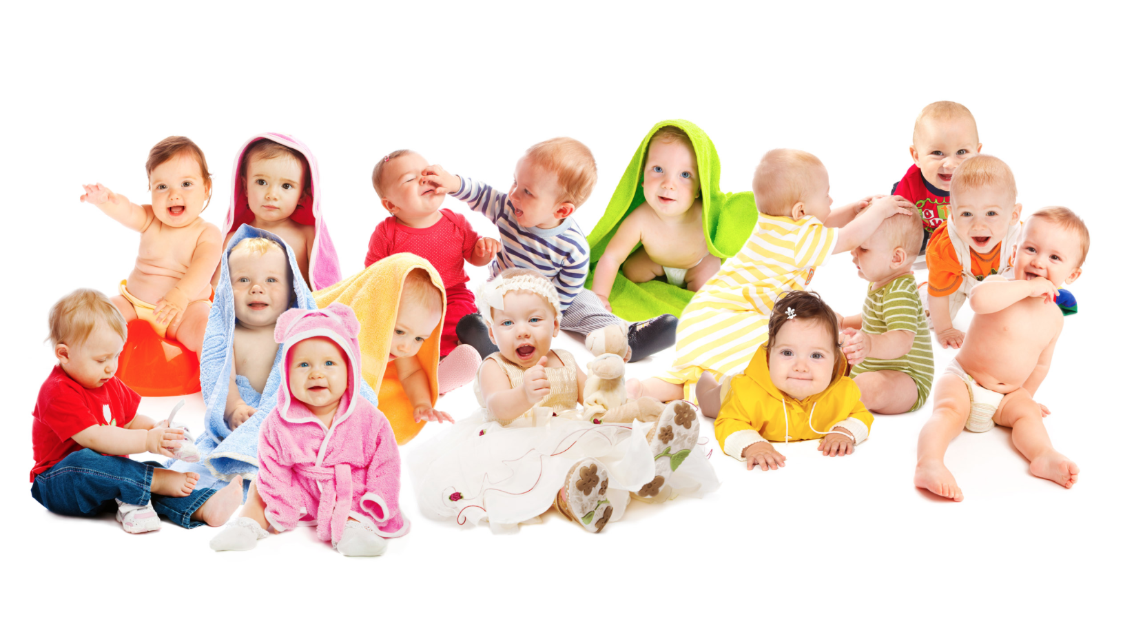 Tiny Tots at Knutsford Children's Centre, Manor Park North