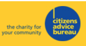 Citizens Advice Bureau, at Knutsford Town Council Offices