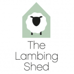 The Lambing Shed Farmshop & Cafe, Knutsford