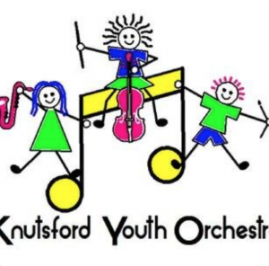 Knutsford Youth Orchestra