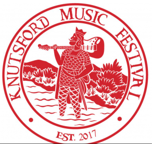 Knutsford, Music, Festival, Live Music in Knutsford