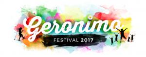Festival, Kids, Kids Activities