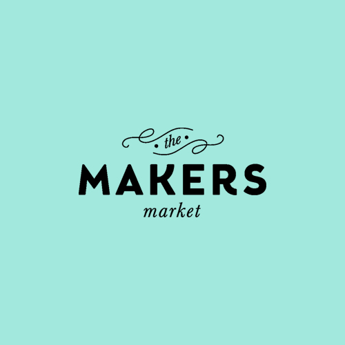 The Makers Market, Knutsford