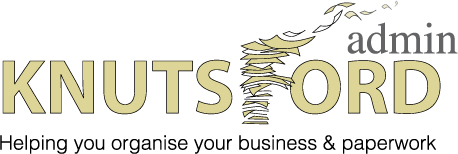 Knutsford Admin and Bookkeeping Services