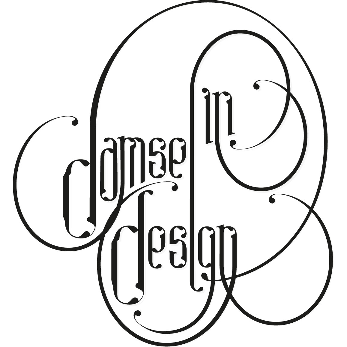 Damsel In Design Web and Graphic Design Agency Knutsford