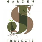 JS Garden Projects, Knutsford, Cheshire