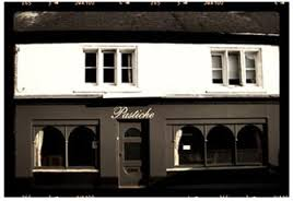 Pastiche Restaurant and Takeaway