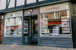 Ravensworth Estate Agents