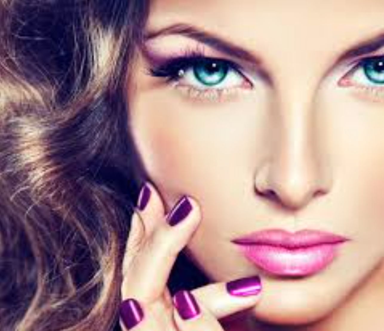 Passion for Beauty, Mobile Beauty, Knutsford, Cheshire