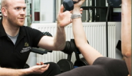 Elite Health Personal Training & Therapy Centre