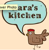 Kara's Kitchen, home cooked meals to your door in Cheshire