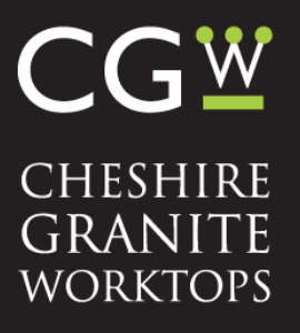 Cheshire Granite Workshops, Knutsford