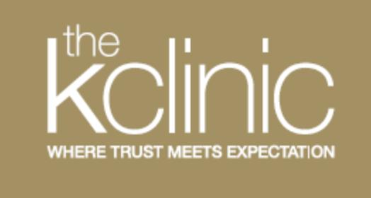 The K Clinic, Dentist, Knutsford, Cheshire