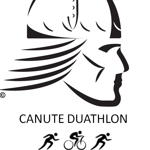 Canute Kids Duathlon 2017, What's On in Knutsford, Cheshire